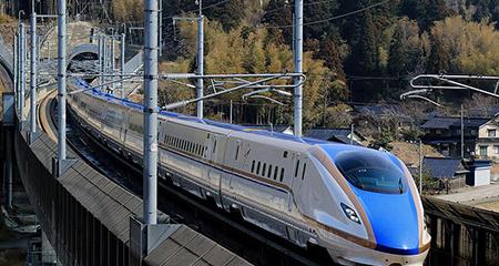 18-Hokuriku-Shinkansen10.jpg