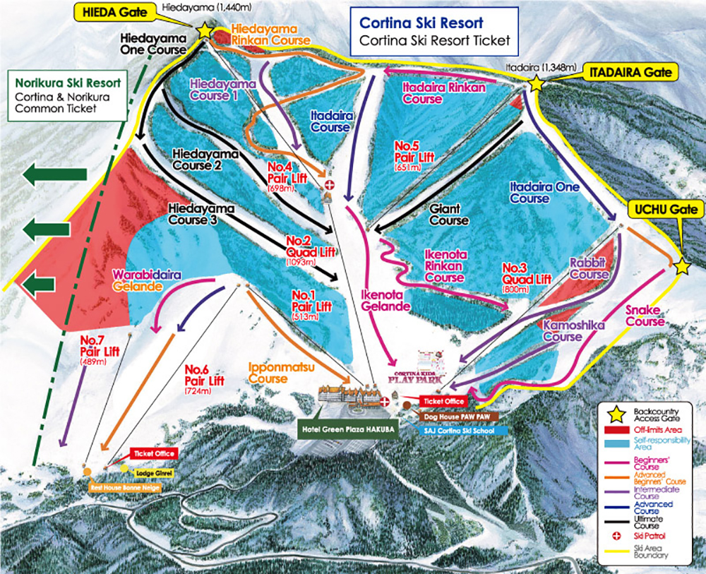 hakuba-cortina-course-map.jpg