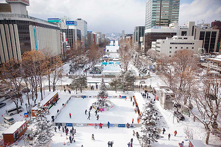 sapporo_snow_festival_odori_winterfes_2016_feature-450.jpg