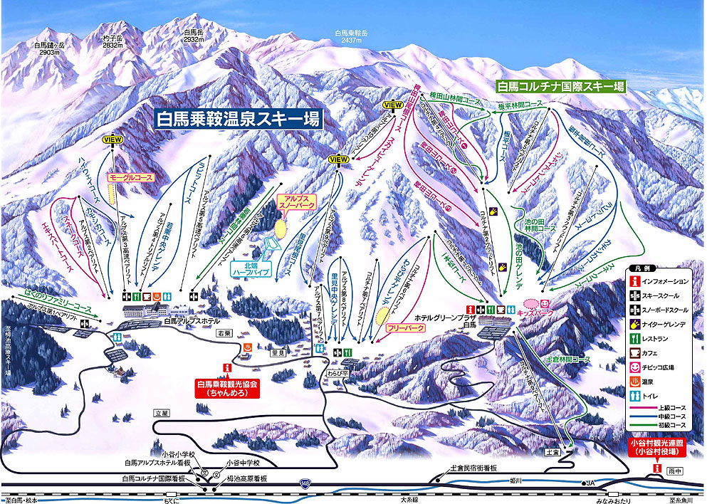 hakuba-norikura-course-map.jpg