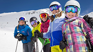 whistler_Family_Private_Lessons__Guides_Ski_and_Snowboard_small.jpg