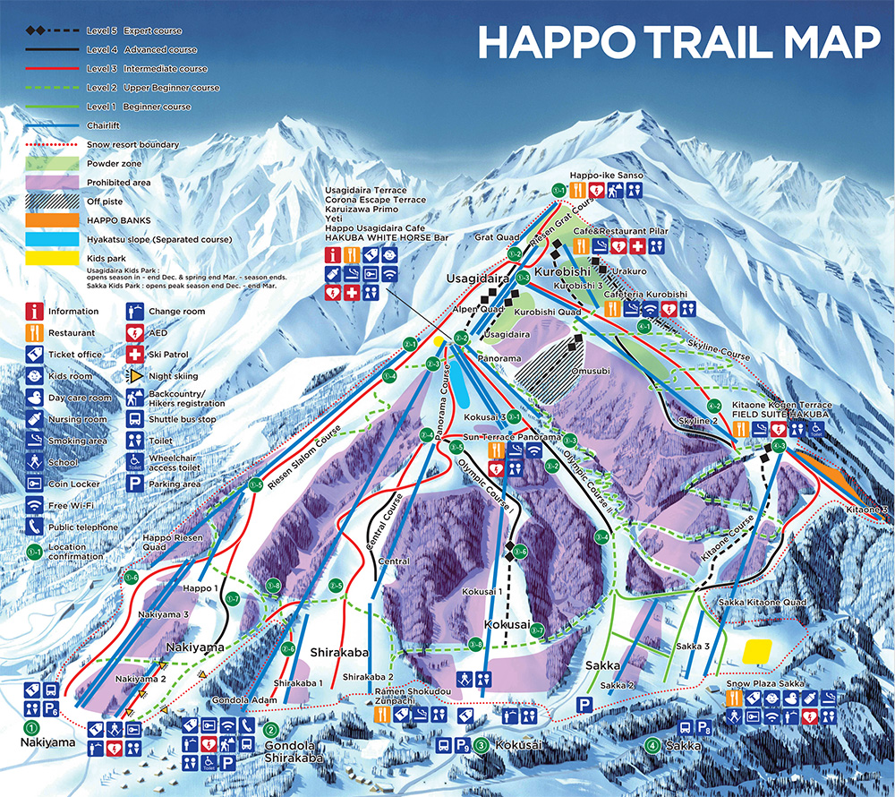happo_one_trail_map.jpg