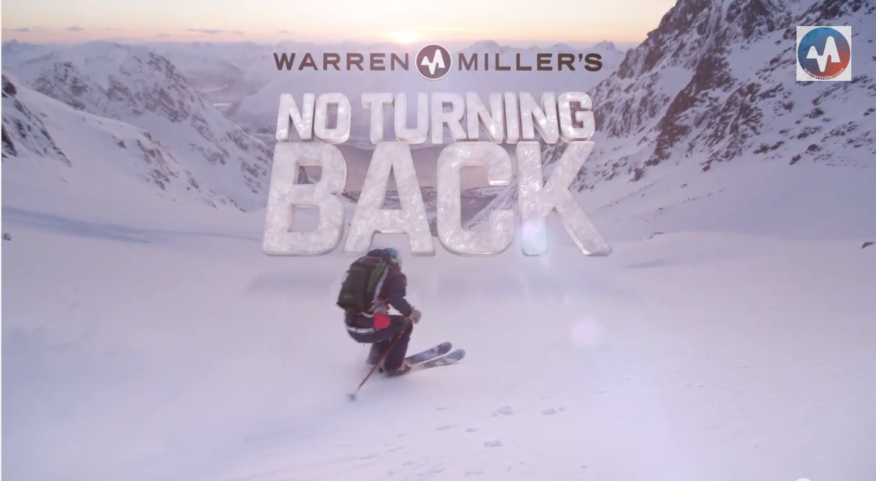 warren-miller-no-turning-back.png