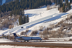 aspen_transport_airport300200.jpg