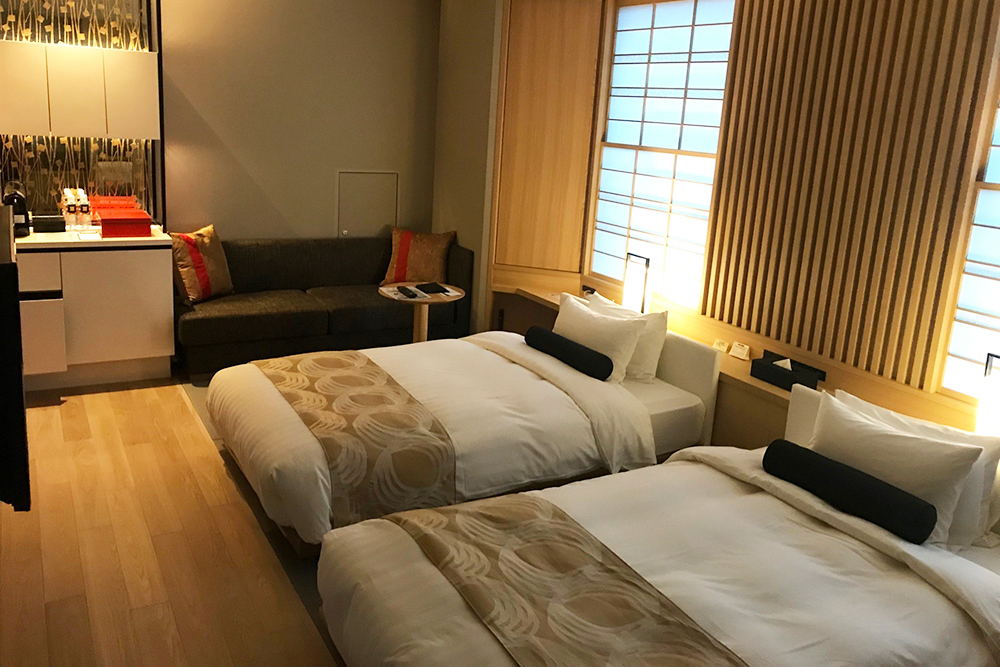 ishiskawa_combination_room.2.jpg