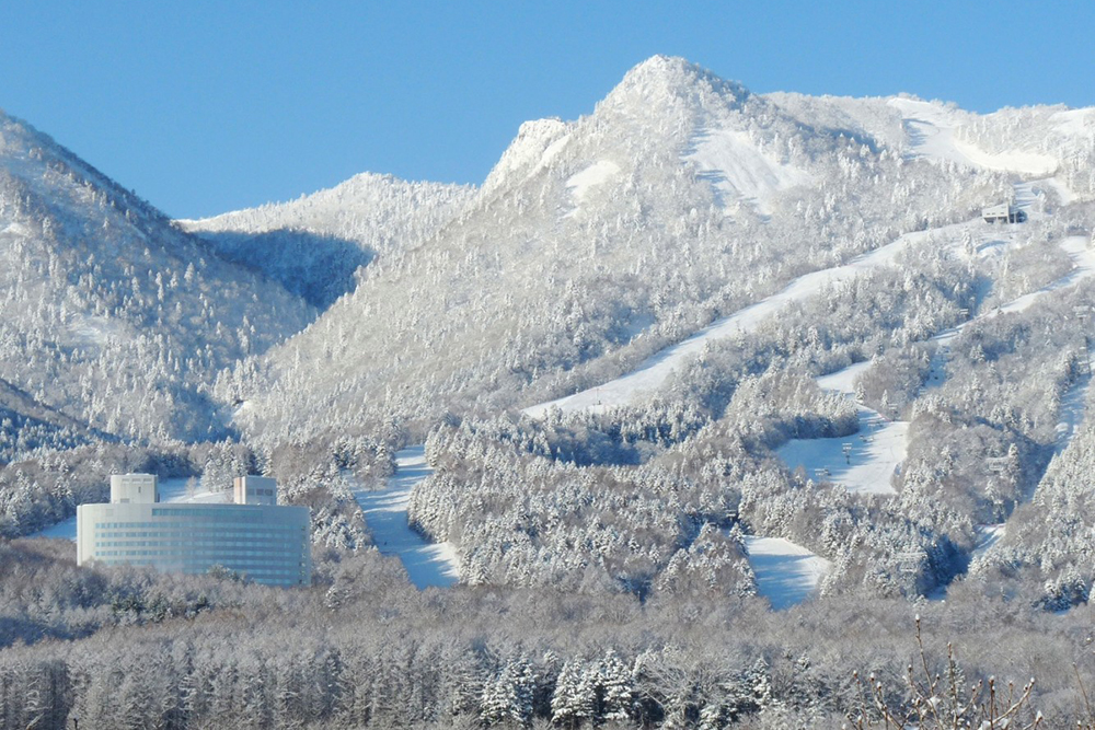 SHIN FURANO PRINCE HOTEL EARLY BOOKING SPECIALS