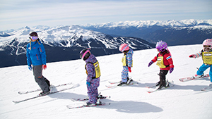 whistler_kids_lessons_small.jpg