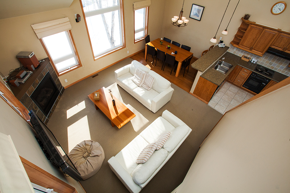 Niseko Alpine Apartments | All You Need To Know