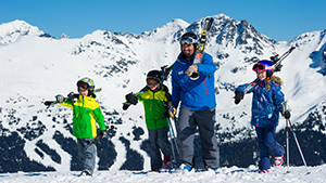whistler-adventure-camp-small.jpg