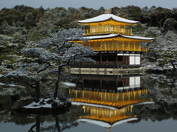 kyoto_golden_palace.jpg