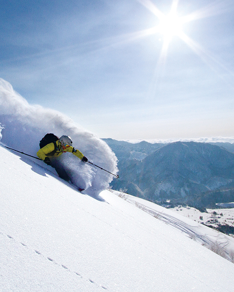 hakuba_snow_report_1.jpg